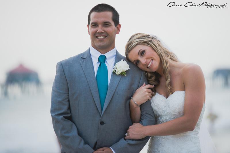 egypt same sex wedding cake in Huntington Beach