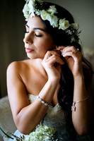 San Diego Wedding Photography | Southern California Bride