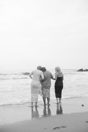 ceremony laguna beach ca reception long beach ca