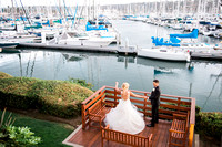 Wedding Gallery | Southern California and Destination Wedding Photography